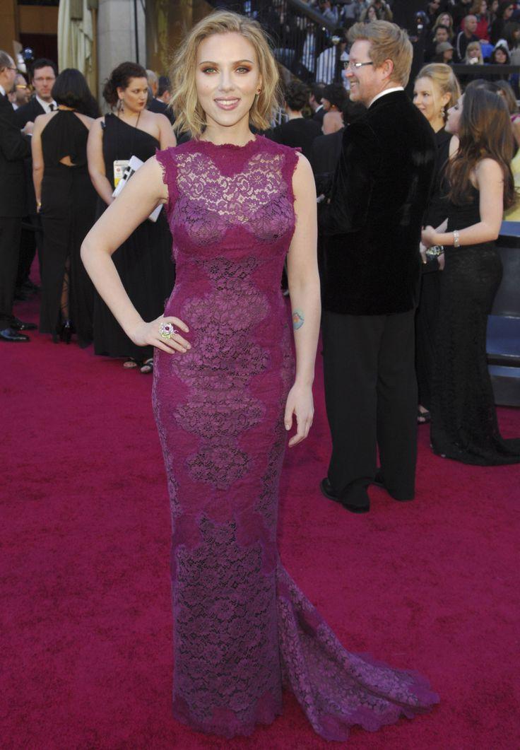 Mejores 90 imágenes de Scarlett Johansson - Actress en Pinterest ...