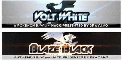pokemon black and white nds rom download