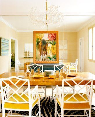 132 Best Breakfast Sunroom Images On Pinterest Dining