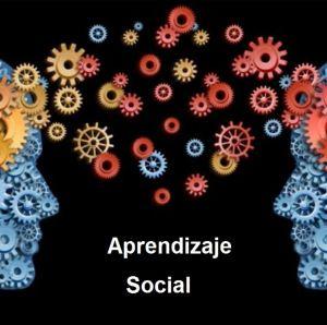"""""""Cuando creímos que teníamos todas las respuestas, cambiamos las preguntas"""" Benedetti... así es el movimiento en el aprendizaje con o sin TIC"""