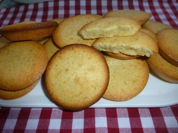 228 best biscuit thermomix images on pinterest | chocolate