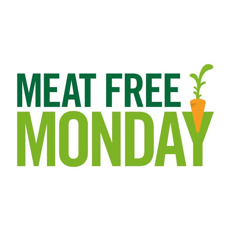 Meat Free Monday Luxembourg joins the global movement!