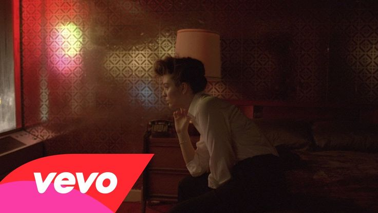 Wish Lorde a Happy Birthday by watching the official music video for #YellowFlickerBeat!