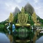#fasting #primal Happy Maha Shivratri 2016: Maha shivratri Fasting Rules Procedure What to Eat?  People believe that offering fast brings good luck into their lives. Maha Shivaratri is the wonderful opportunity for the followers of Lord Shiva, to praise the God and seek his blessings. http://theindiantalks.com/happy-maha-shivratri-2016-maha-shivratri-fasting-rules-procedure-eat/25928