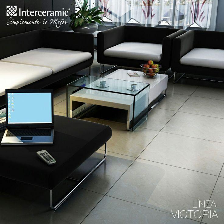 Las salas decoradas al estilo minimalista se caracterizan for Que significa estilo minimalista