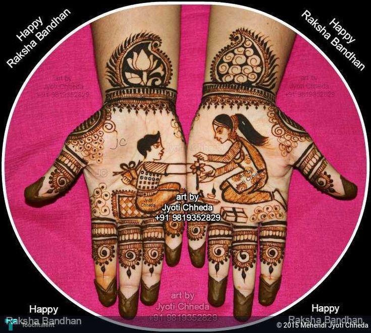Raksha-Bandhan-Special-design-426029.jpg (762×685)
