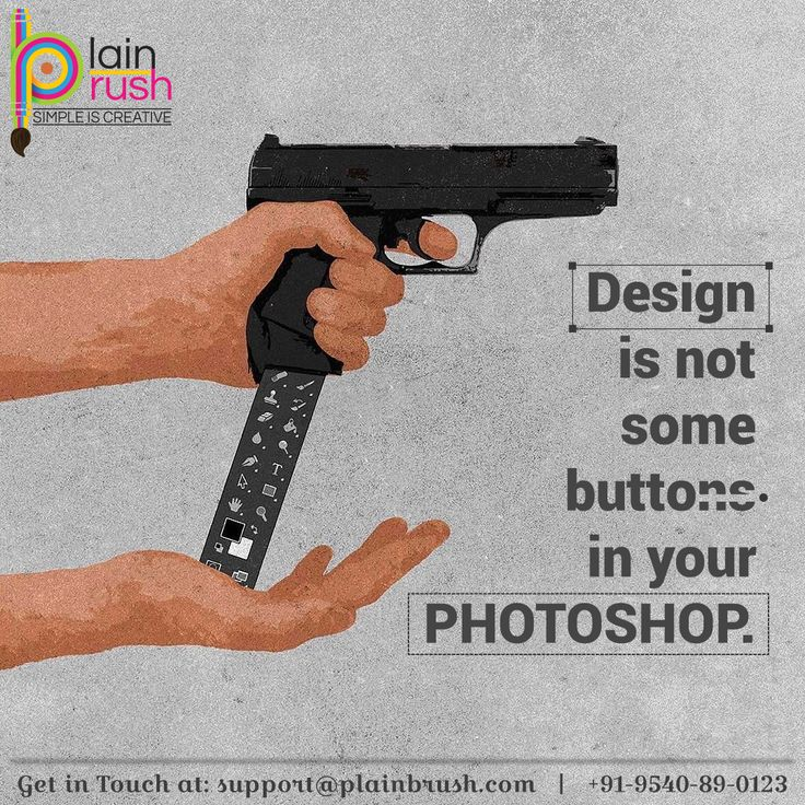 DESIGN IS NOT SOME BUTTONS IN YOUR PHOTOSHOP  Enquire Us: +91 - 9540890123  support@plainbrush.com  https://plainbrush.com/  #plainbrush #logo #graphic #design #creative #photography #logodesign #brush #designcompany #creativeteam #logoagency #3danimation #imagine #ideate #plan #create #designer