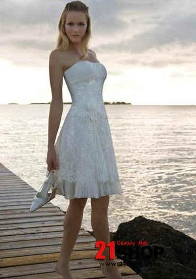 10 best wedding sundress ideas images on Pinterest | Wedding ...
