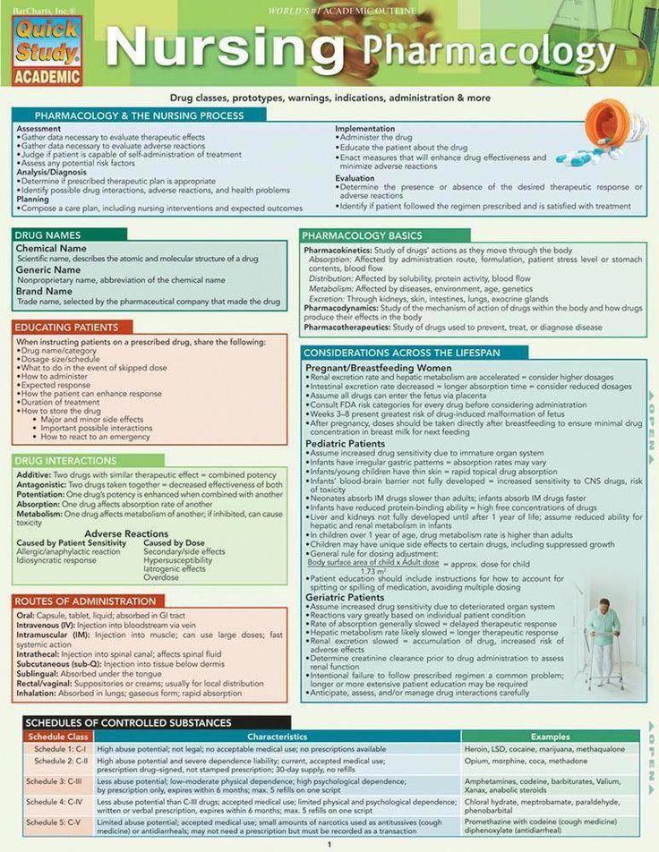bcba programs certification