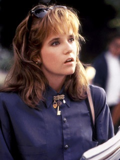 Lea Thompson and Michael J Fox to appear at Wizard World Comic Con ...