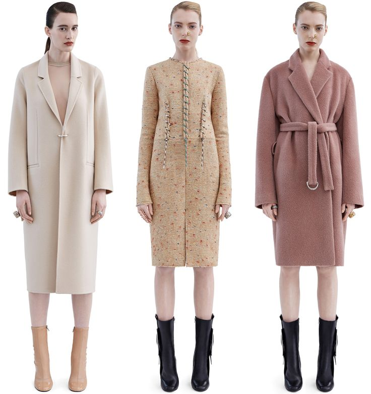 Acne Studios - Shop Women Shop Ready to Wear, Accessories, Shoes and Denim for Men and Women