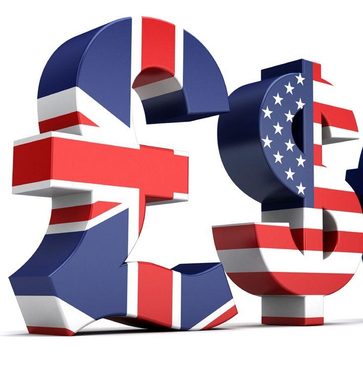 Forex delta trading currencies quiz