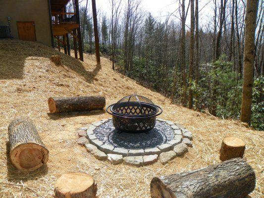 Grandfather Vistas - Cabin rentals in NC, NC cabin rentals, cabins in Boone NC