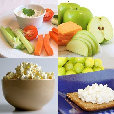 For diabetic patient, each day serve as a combat and struggle to retain/sustain a suitable eating habit.   Diabetic patients can remain safe from other unwanted symptoms of diabetes by selecting healthy snacks