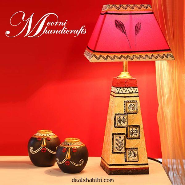 979 best Online Shopping in Dubai images on Pinterest Online