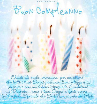 immagini divertenti per un compleanno - Cerca con Google