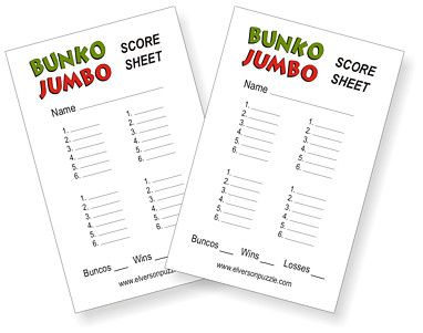75+ best Printable Game Score Sheets images by Beverly