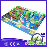 Source 2015 Ocean Themed Super quality products kids indoor playground on m.alibaba.com