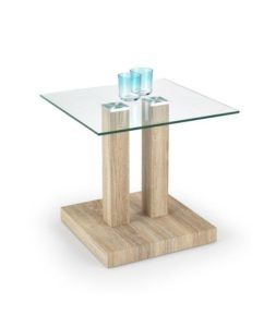 Gaya doh.asztal sonoma