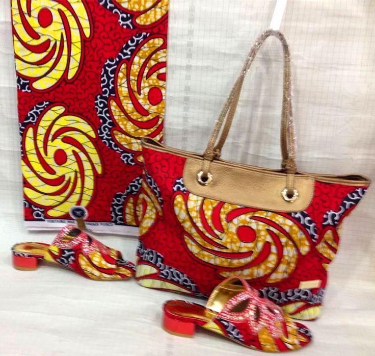 J-20-2016 6 ヤード ワックス生地&手バッグ &靴アンカラ生地の スーパー ワックス材料用服ドレス 、 トップ 、 スカート 、 シャツ 、 バッグ や靴(China (Mainland))
