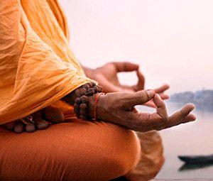 peace...: Bali, Lotus, Yoga Food, Hands, Colors, Yoga Meditation, Inner Peace, India, Leaves