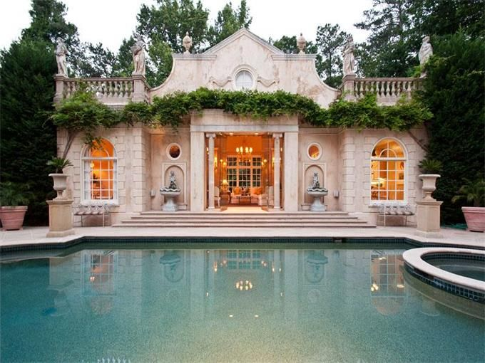 69 Best Spectacular Swimming Pools Images On Pinterest Pools Swimming Pools And Swiming Pool