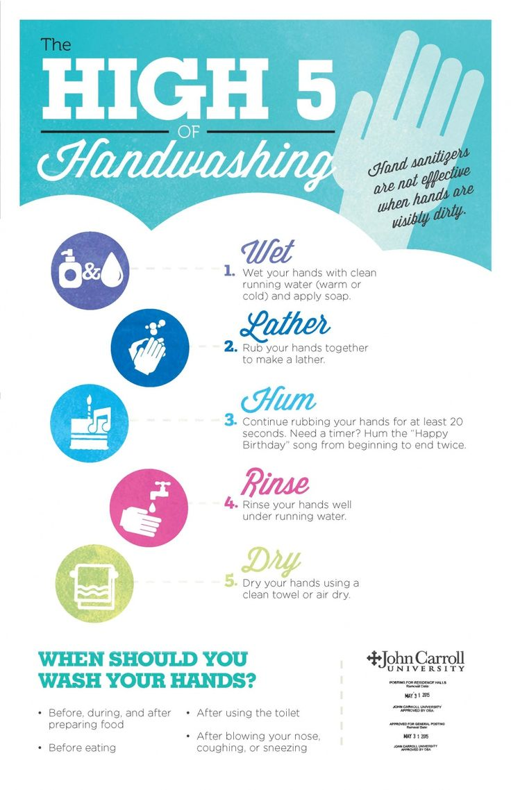 hand washing by healthcare professional Why is it still so hard to get health care workers to wash their hands  data  about hand hygiene compliance rates by room and provider type.