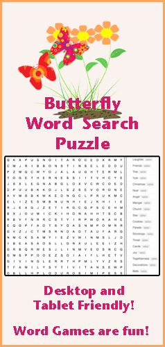 1000 ideas about spring word search on pinterest word search word search puzzles and spring. Black Bedroom Furniture Sets. Home Design Ideas