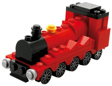 13 Best Lego Harry Potter At Bttw Legoshop Images On