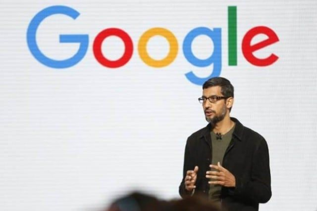 Alphabet rewards Google's CEO with a seat among the Directors Alphabet today recognizes the impact of Google in the conglomerate by elevating Google's CEO to the level of a Director in the company.    According to Recode, The move gives Google, which is the key revenue maker, a second seat on the now 13 member committee responsible for overseeing the sprawling Alphabet conglomerate.  Alphabet rewards Google's CEO with a seat among the Directors  The CEO joins fellow senior vice president of…