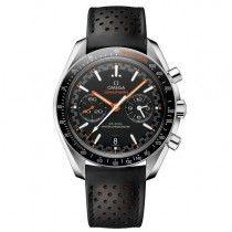 Omega Speedmaster Automatico Moonwatch Master Co-Axial Reloj 304.32.44.51.01.001