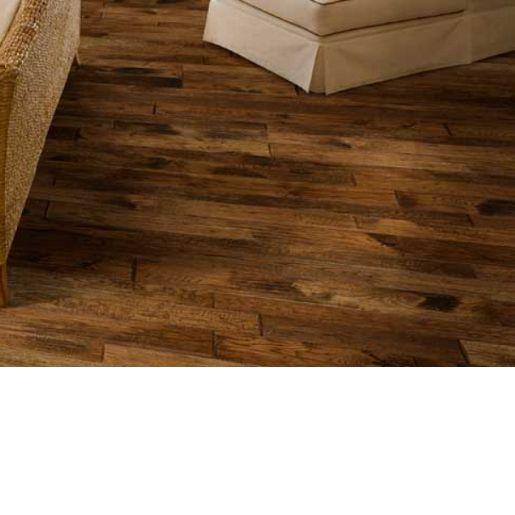 11 best chalet hickory whistler images on pinterest for Mill run flooring