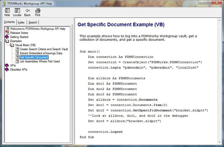 get-specific-document-pdm-macro.jpg (876×577)
