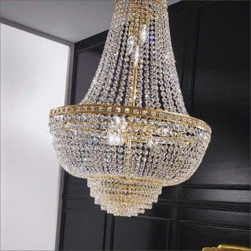 voltolina-amsterdam-impero-crystal-ceiling-light-df0.jpg (364×364)