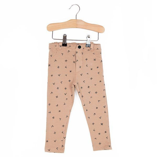 Have you seen our new style? 5pockets pants printed and solid in 6 colours. Cool and functional from 1 to 11 years  www.lotiekids.com  #lotiekids