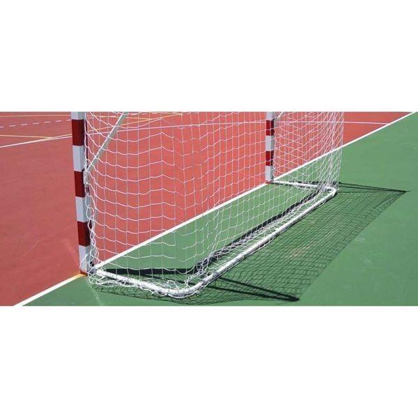 Bases Fijas para Porterías Fijas de Fútbol Sala