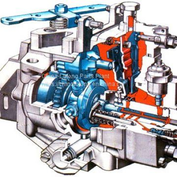 800619 injector pump kit,diesel pump repair,bosch injection