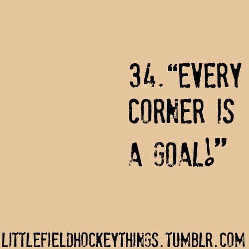 Funny Field Hockey Quotes: 65 Best Field Hockey Images On Pinterest