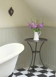 30 best Farrow & Ball French Grey images on Pinterest | French grey ...