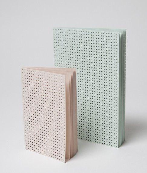 Best 25+ Graph paper notebook ideas on Pinterest Graph paper - notebook paper template word