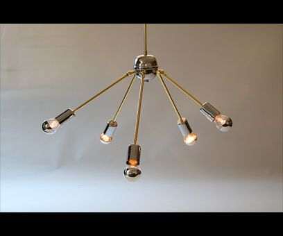 Twig Pendant Lamp The Lightening Has Been Designed By Using Solid Wooden  Arms And It Reminds