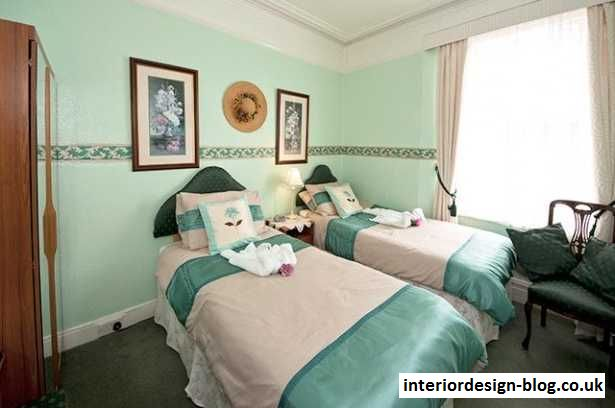 definition for interior design - nsuite Definition You Need o Know - http://www.interiordesign ...
