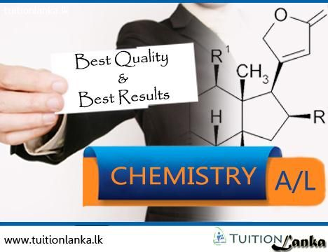 Advance Level 2015 A L Chemistry Balagolla Tuitionlanka Lk Chemistry Science Images Chemistry Revision