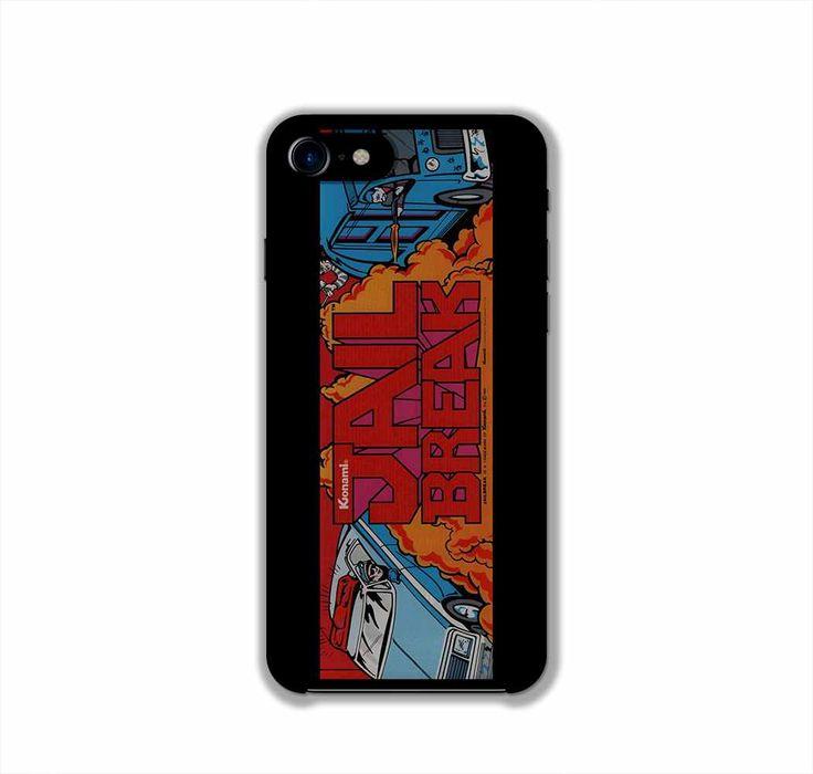 Cell phone jammer ravenel - cell phone jammer baltimore