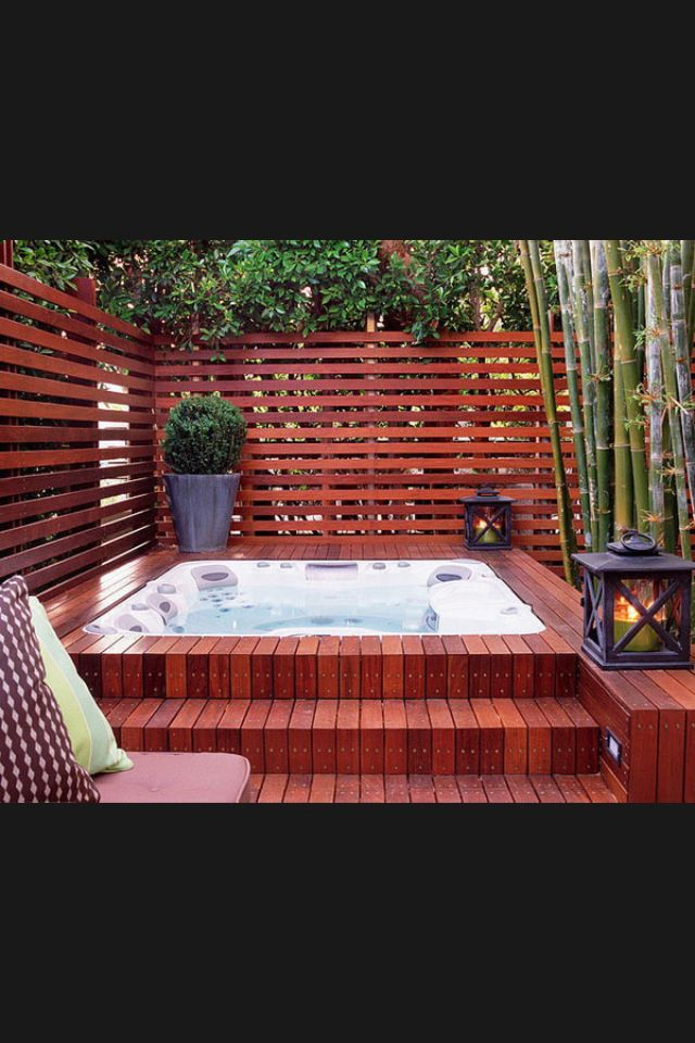 13 best Salle de Bain images on Pinterest Bathroom, Home and Homes