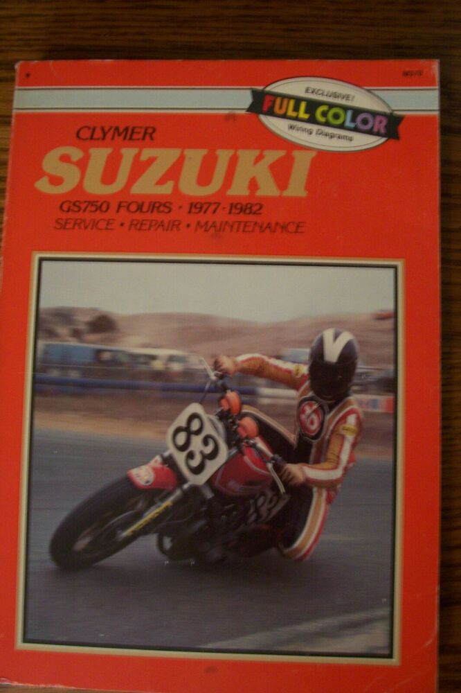 Suzuki Motorcycle Wiring Diagram 1977 Gs 750 from i.pinimg.com