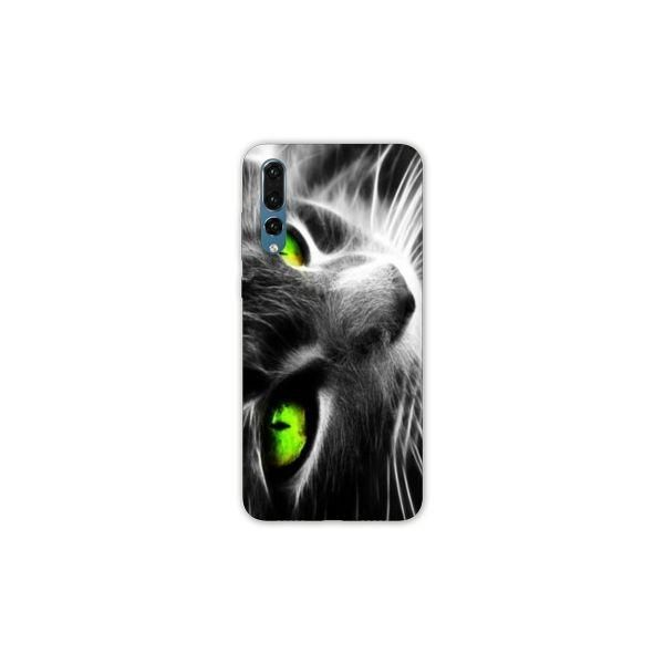 coque samsung a70 animaux   Electronic products, Electronics, Phone