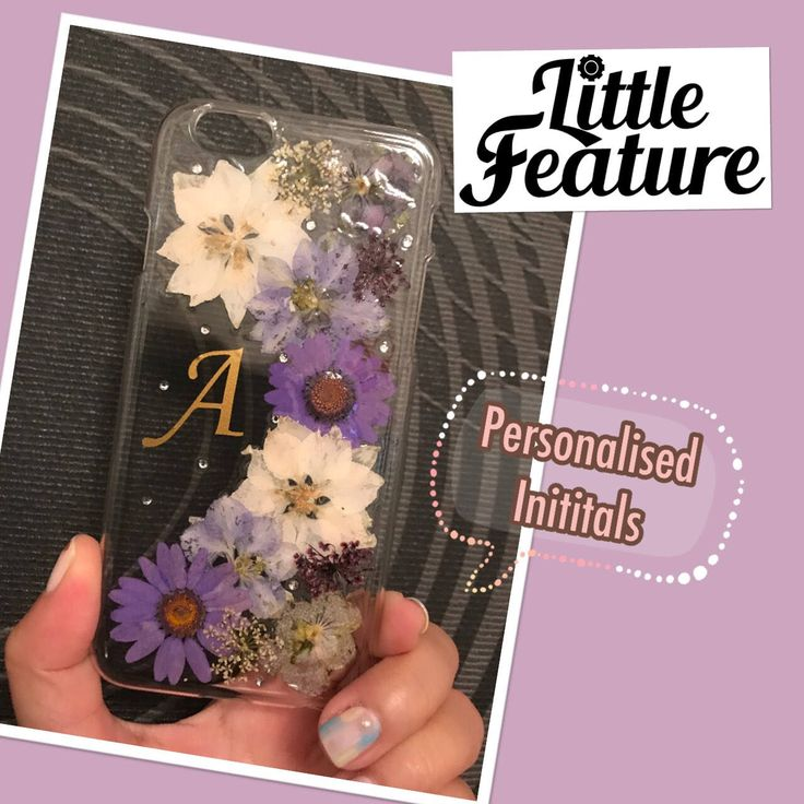 initial phone case iphone 6