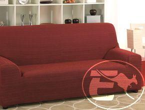 ENGUITEX HOME S.L.U | Fundas de Sofa y Textil