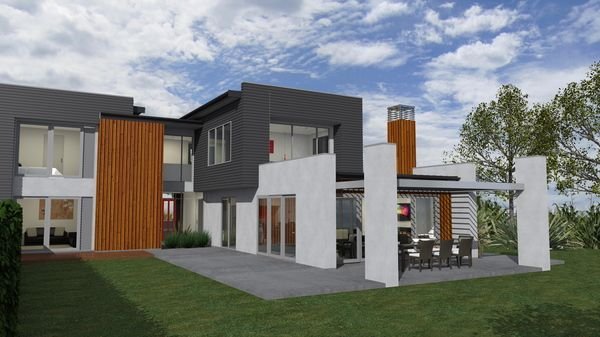 Cambridge House and Land Packages | St Kilda